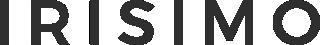 IRISIMO • Satisfacţie Garantată 100%