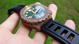 Nu ştiţi cum să curățaţi ceasul din bronz? Noi vă spunem, cum se face.