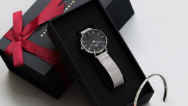 Ceasul de damă ca și cadou? Aici sunt 5 tipuri garantate, cu care veţi sta fără griji