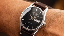Complicaţile ceasurilor nu sunt pentru atracţie. Cunoaşteţi cele mai importante?