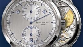Ceasurile sub lupă: Ce este regulatorul şi ce regulează?