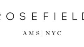 ROSEFIELD – ceasuri de damă cu stil, cu energia de New York şi sufletul de Amsterdam