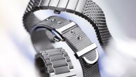 Ceasul cu brățara mesh este un nou hit în trenduri. Vă vor surprinde și pe dumneavoastră?