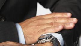 Știți să purtați ceasul dumneavoastră? Aceste patru greșeli să nu faceți niciodată!