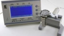Ceasuri sub lupă: Precizia ceasului