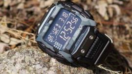 Timex Command – un adversar demn pentru G-Shock, sau doar oaltă încercare de copiere?