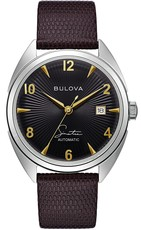 BULOVA 96B348