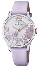 CANDINO C4720/2