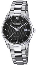 CANDINO C4711/4