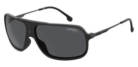 CARRERA COOL65 003/M9