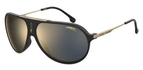 CARRERA  HOT65 I46/JO