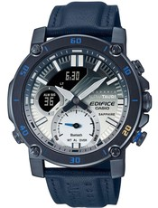 CASIO ECB-20AT-2AER