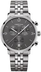 CERTINA C035.417.44.087.00