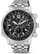CITIZEN CB5860-86E