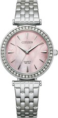 CITIZEN ER0210-55Y