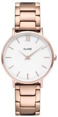 CLUSE CW0101203027