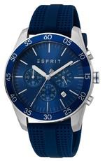 ESPRIT ES1G204P0045