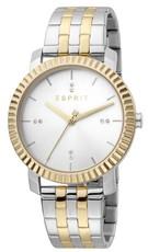ESPRIT ES1L185M0085