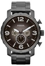 FOSSIL JR1437