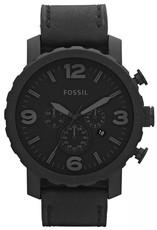 FOSSIL JR1354