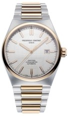 FREDERIQUE CONSTANT FC-303V4NH2B