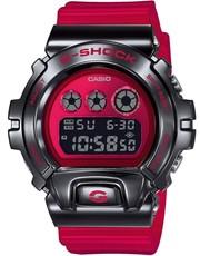 CASIO G-SHOCK GM-6900B-4ER