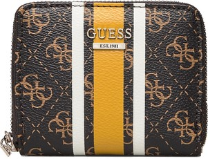GUESS SWSS7876370-BRO