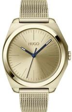 HUGO BOSS 1540025