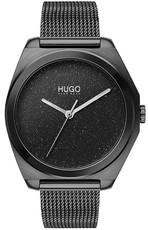 HUGO BOSS 1540026