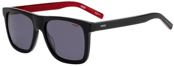 HUGO BOSS HG1009/S OIT/IR