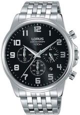 LORUS RT333GX9