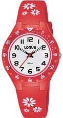 LORUS RRX57GX9