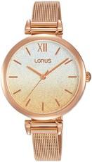 LORUS RG232QX9