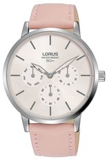 LORUS RP617DX9
