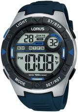 LORUS R2395MX9