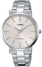 LORUS RG221QX9