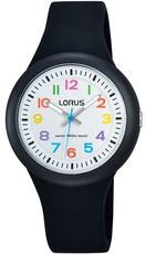 LORUS RRX41EX9