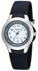 LORUS R2305FX9