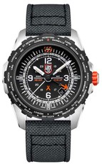 LUMINOX XB.3761