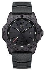 LUMINOX XS.3121.BO