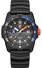 LUMINOX XB.3723