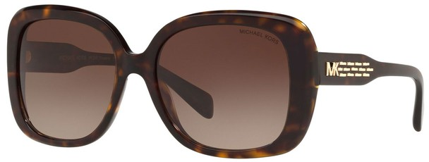 MICHAEL KORS MK2081 300613