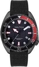 NAUTICA NAPHAS902