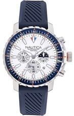 NAUTICA NAPICS010