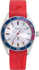 NAUTICA NAPFWS002