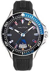 NAUTICA NAPP25F11