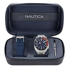 NAUTICA NAPHAS904