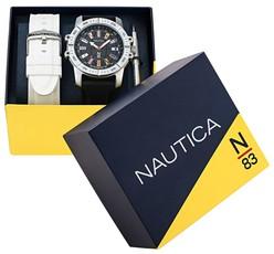 NAUTICA NAPGCS006