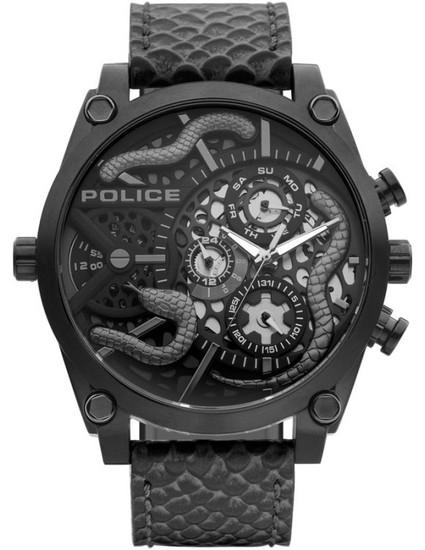 POLICE Vigor PEWJF2110401