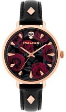 POLICE PL16034MSR/02